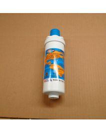OMNIPURE Filter - Cartridge Only Model: OP-5486C