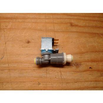 BE-110\BEC-110\BE-104 Water Valve  - Model: WV-110-104