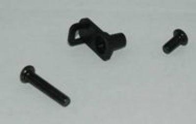 10 & 4 CUP INTERIOR RADIUS MOUNTING SCREW KIT Model: MS-110 B