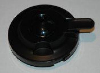 BE-110 / BEC-110 Carafe Lid Only Model: CL-110-B