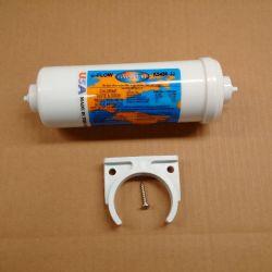 OMNIPURE Filter - Inline Filter Model: OP-K5486LT