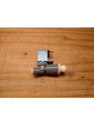 BE-110\BEC-110\BE-104 Water Valve  - Model: WV-110-104